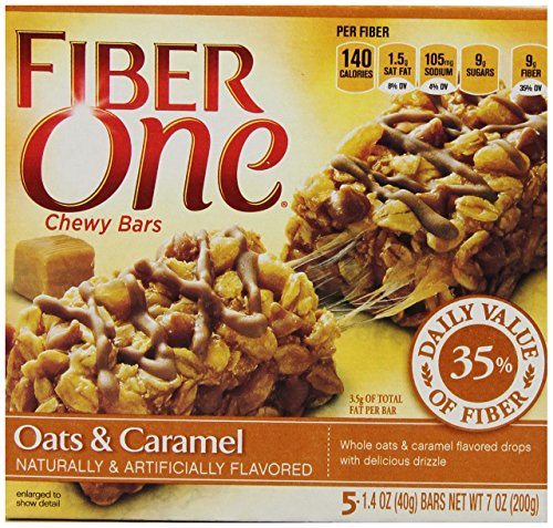 how to get 35 grams of fiber a day