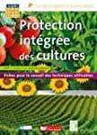 Protection int�gr�e des cultures