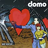Baby Mercury by Domo
