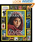 National Geographic The Covers: Iconi...