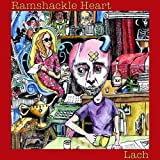 Ramshackle Heart [VINYL]by Lach