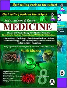 DOWNLOAD MUDIT KHANNA FREE MEDICINE