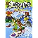 Scooby-Doo : Aloha Scooby-Doo !