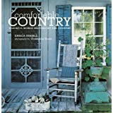 "Comfortable Countryvon ""Enrica Stabile"""