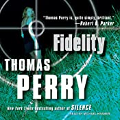 Fidelity | [Thomas Perry]