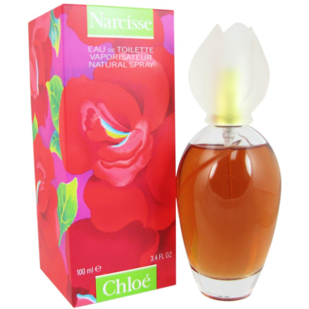 Buy Narcisse Chloe Women Spray Now!