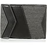 Assassin's Creed Syndicate Bifold Wallet with Logo