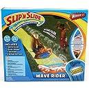 Wham-o Slip N Slide Wave Rider