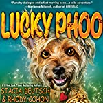 Lucky Phoo | Stacia Deutsch,Rhody Cohon