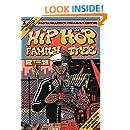 Hip Hop Family Tree Book 1: 1970s-1981 (Hip Hop Family Tree)