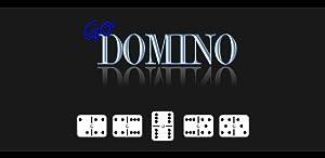 Go Domino by Fierro Studios LLC