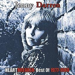 Heartbreaker (Jenny Darren)