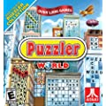 Puzzler World [Download]