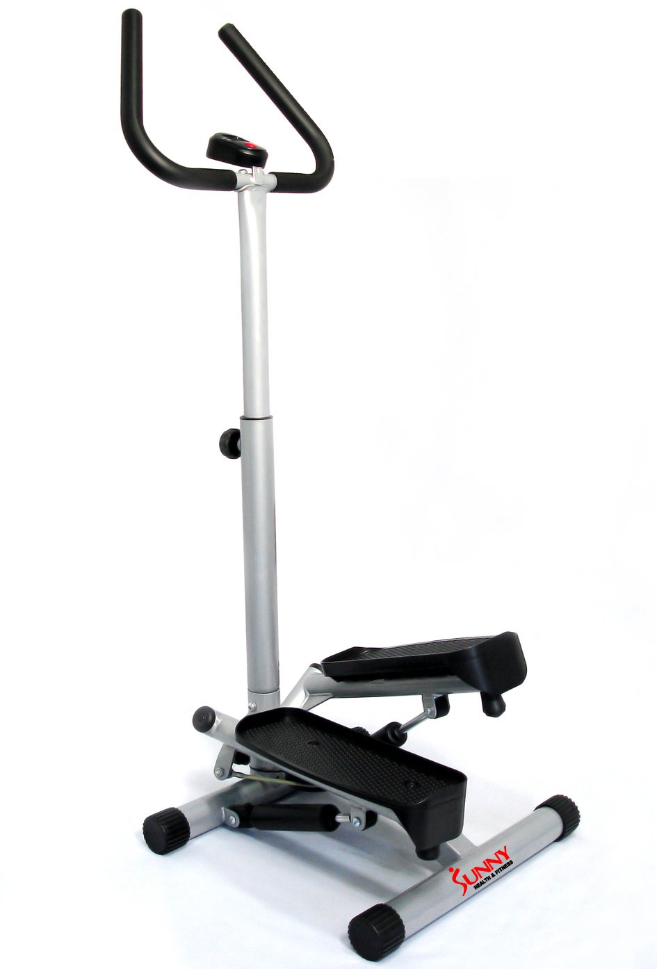Twister Stepper Workout Machine Trainer Stair Cardio ...