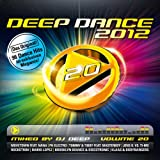 Deep Dance Vol. 20
