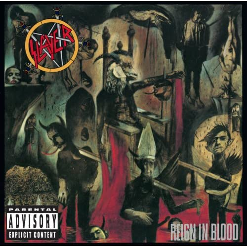 Reign-In-Blood-Slayer-Audio-CD
