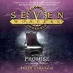 The Promise: Seven Wonders Journals | Peter Lerangis