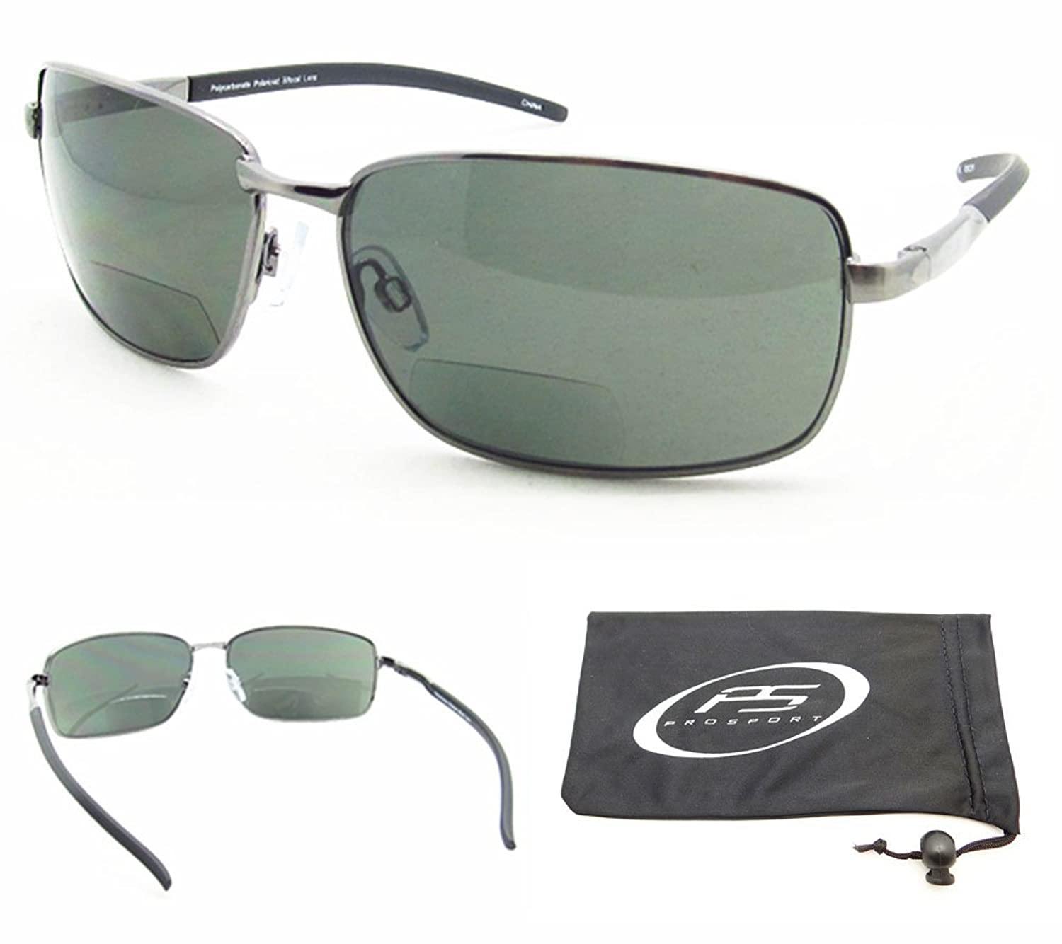 sunglasses brands for men  bifocal sunglasses