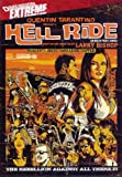 Quentin Tarantino Presents: Hell Ride