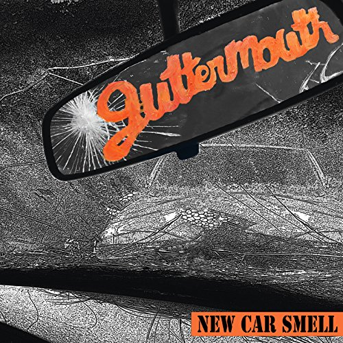 Perma Walkabout [Explicit] (Songs About Cars compare prices)