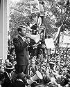 Robert F Kennedy Civil Rights Demonst…