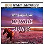 Karaoke - George Jones