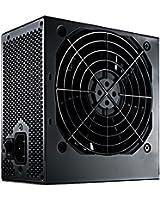 Cooler Master - B600 - Alimentation 600WAlimentation pour PC ATX 600 W Noir