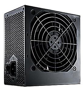 Cooler Master B-Series Alimentation pour PC ATX 700 W Noir