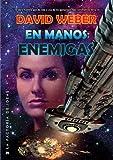 En manos enemigas / In Enemy Hands