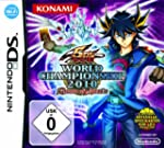 Yu-Gi-Oh! - 5D's World Championship 2...
