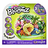 Color Bloomz Mega Pack $6.99