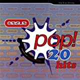 Pop! The First 20 Hits Album Cover