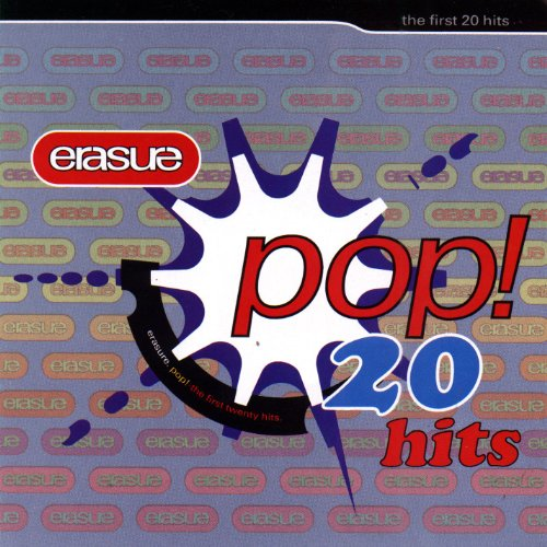 Pop! The First 20 Hits Picture