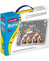 Quercetti 1009 - Mini Rami