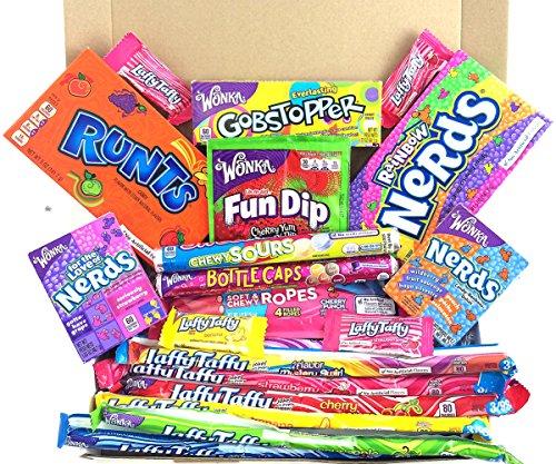 heavenly-sweets-amerikanischer-wonka-sussigkeiten-geschenkkorb-medium
