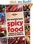 The World's Best Spicy Food (Lonely P...