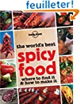 The World's Best Spicy Food 1ed - Ang...