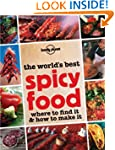 Lonely Planet The World's Best Spicy...