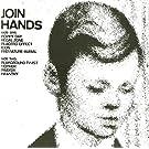 Join Hands (Alt. Sleeve) (Rsd15) [Vinyl LP]