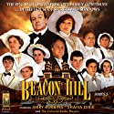 Beacon Hill: Series 3 (       UNABRIDGED) by Jerry Robbins Narrated by Cynthia Pape, Jerry Robbins, Shana Dirik, James Tallach