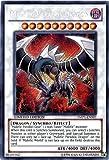 Yu-Gi-Oh! - Malefic Paradox Dragon (YMP1-EN007) - 3D Bonds Beyond Time Movie Pack - Limited Edition - Secret Rare