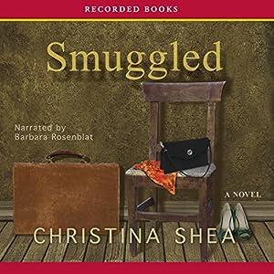Smuggled Audiobook