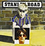 Stanley Road Paul Weller
