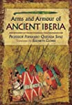 Arms and Armour of Ancient Iberia