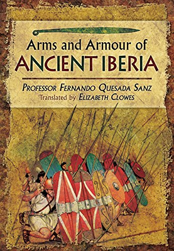 weapons-warriors-and-battles-of-ancient-iberia