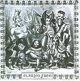 Fucci Claudio by Fucci, Claudio (2008-05-01)