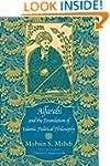 Alfarabi and the Foundation of Islami...