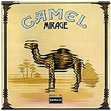 Mirageby Camel
