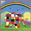 Elmar EL428D Riesen-Puzzle