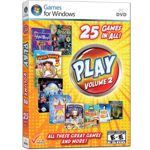 play-volume-2